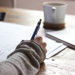 Errori ortografici e relative strategie di correzione nella scuola dell'obbligo